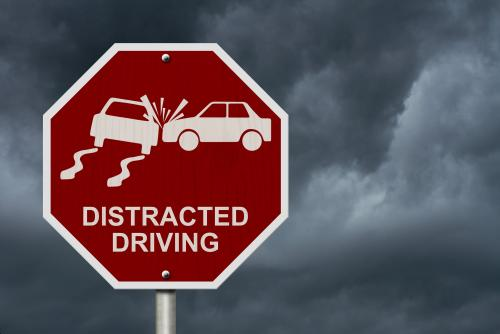 Preventing Distracted Driving: A Comprehensive Resource