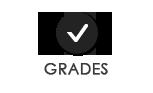 Icon - Grades