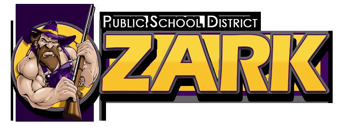 Ozark Public Schools - Home