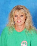 Ferguson Tammy photo
