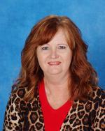 Kramer Cindy photo