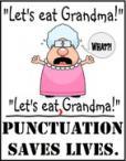 Grammar Help Link