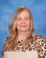 Almond Kathy photo