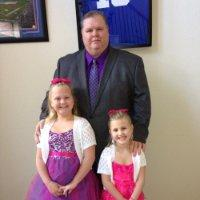 Brumit and Daughters