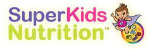 kid nutrition