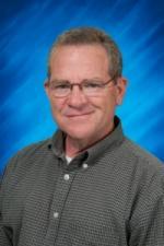 Richards Mark photo