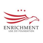 Enrichment Foundation