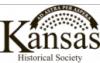 Image that corresponds to Women's Suffrage in Kansas - Kansasapedia