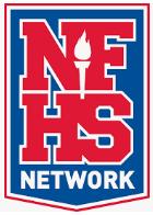 Watch Kingman High School Basketball Live!