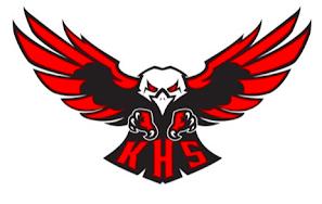 KHS Eagle