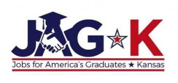 JAG-K Logo