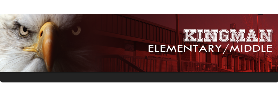 Elementary/Middle Banner
