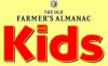 Image that corresponds to Farmers Almanac 4 Kids