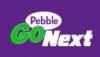 Image that corresponds to Pebble Go Next