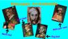 Image that corresponds to Giuseppe Arcimboldo