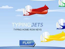 jets home row