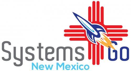 Systems Go