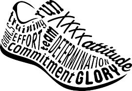 xc shoe