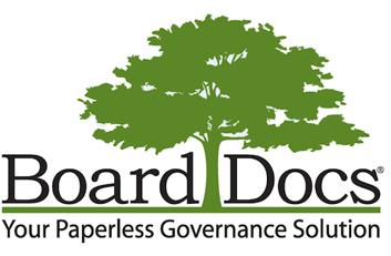 school board docs