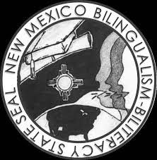 Bilingual Seal