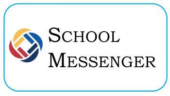 school messanger