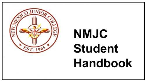 nmjc handbook