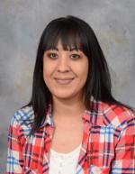 Perez Melissa  photo