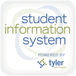 Parent Student Portal Link