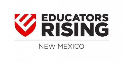 Educator Rising
