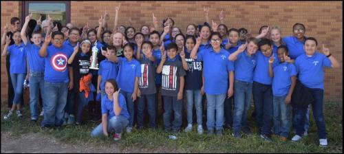 choir comp2