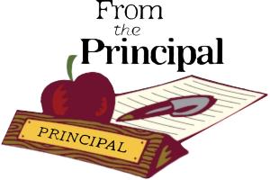 Principal News