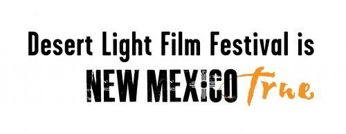 Desert Light Film Festival
