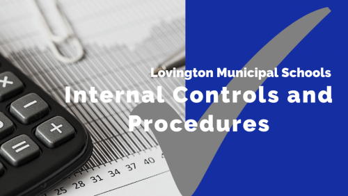 InternalControls