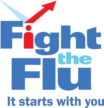 flu pic