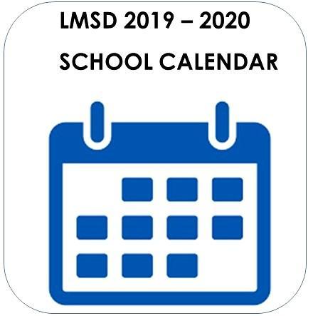 Lovington Municipal Schools - Home