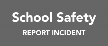 School Safety Report Incident