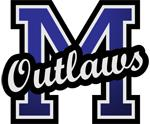 Marlow Outlaws are the BEST!!