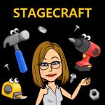 Bitmoji Stagecraft with Tools 2021