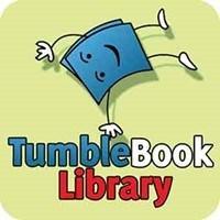 TumbleBook