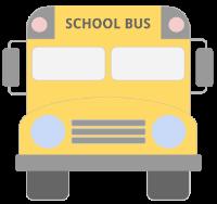 Bus Rider Form