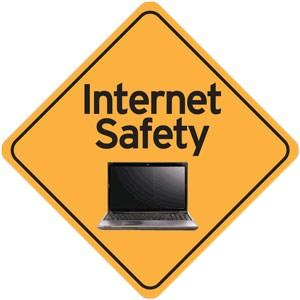 Normangee Independent School District - Internet Safety