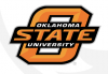 Image that corresponds to Oklahoma State University