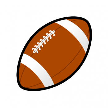 Morgan ISD - 2019-2020 Athletics Articles