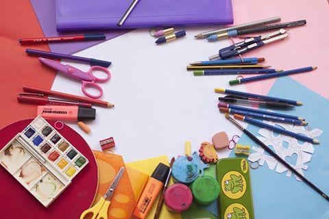 The School Supply List for the 2017 - 2018 school year is now available.