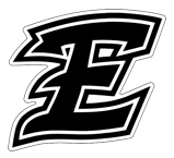 ELMORE CITY-PERNELL SCHOOL DISTRICT Logo