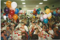 1998 EC Alumni Picture