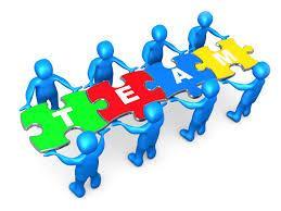 communication teamwork