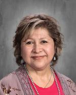 Rodriguez Martha photo