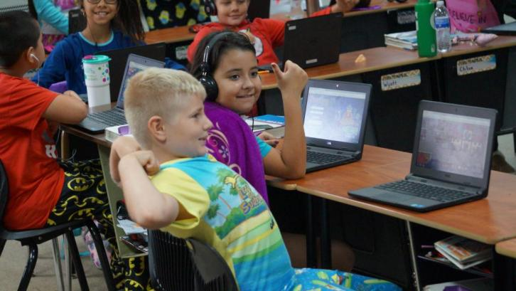 homepage slide show picture