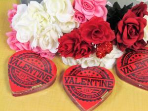 Southwood Valentine's Dance